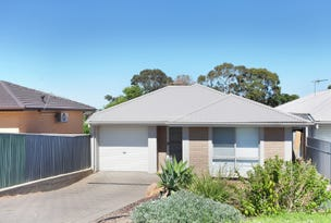 21 Williams Ave, Hackham West, SA 5163