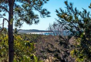 61 - 63 Valla Beach Road, Valla Beach, NSW 2448