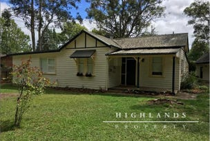 34 Burradoo Road, Burradoo, NSW 2576