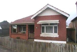 49 Wooddville Road, Granville, NSW 2142
