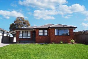 32 Canobolas Street, Fairfield West, NSW 2165