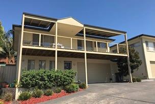 11/63 Leo Drive, Narrawallee, NSW 2539