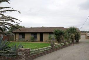 17 Zeewyck Court, Mahomets Flats, WA 6530