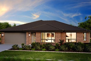 Lot 8 Forest View Close, Bonville, NSW 2450