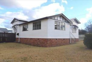 55 Railway Street, Stanthorpe, Qld 4380