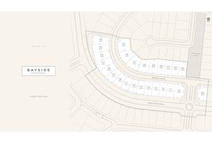 Lot 129, Salonika Circuit, Bushland Beach, Qld 4818