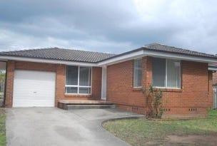 21 Glenroy Crescent, St Johns Park, NSW 2176