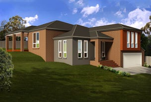 Lot 2011 Sherwood Road, Cloverlea Estate, Chirnside Park, Vic 3116