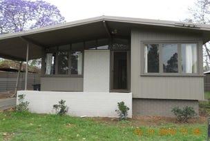 51 Sunnyside Crescent, North Richmond, NSW 2754
