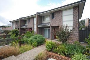 3/36-38 Durbar Avenue, Kirrawee, NSW 2232