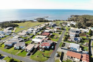 5 Dunn Street, Crayfish Creek, Tas 7321