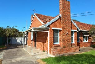 22 Treloar Crescent, Braybrook, Vic 3019