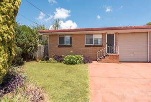 1/9 Lovejoy Court, Kearneys Spring, Qld 4350