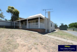 37 Ford Street, Yass, NSW 2582