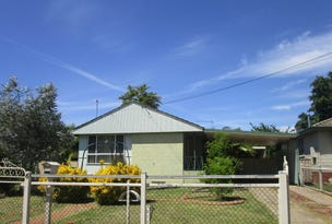 6 Sepik Road, Ashmont, NSW 2650