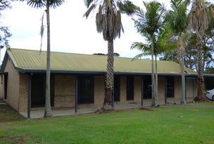 423 Scenic Drive, Doyalson, NSW 2262