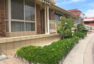 23/28 Abel Street, Wallsend, NSW 2287