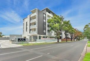 95/3-17 Queen Street, Campbelltown, NSW 2560