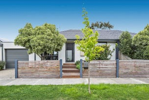 1, 56 Truman Street, South Kingsville, Vic 3015