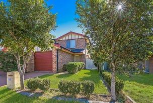 5B Lakewood Drive, Woodcroft, NSW 2767
