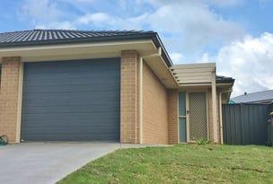 20a Bolwarra Avenue, Ulladulla, NSW 2539