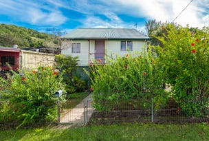 13 Gibbon Street, North Lismore, NSW 2480