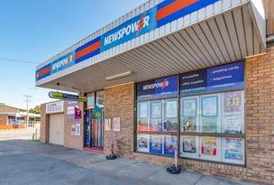 21 Lawson Avenue, Beresfield, NSW 2322