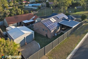 33 Jasper Street, Wellington Point, Qld 4160