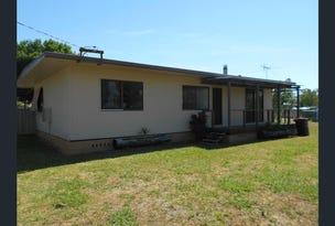 10 Range Street, Barraba, NSW 2347