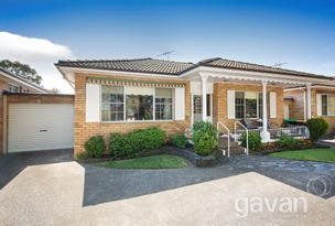3/81 Greenacre Road, Connells Point, NSW 2221