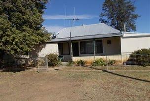 7 Farnell St, Mendooran, NSW 2842