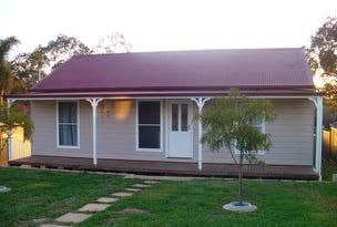 24 Chapman Street, Cowra, NSW 2794