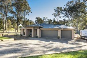 30a Kula Road, Medowie, NSW 2318