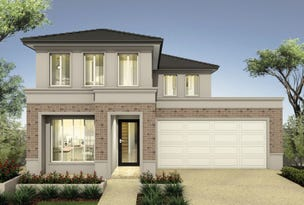 Lot 603 Riverwood Drive, Acacia, Botanic Ridge, Vic 3977
