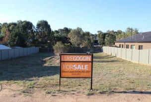 102 Queen Street, Kangaroo Flat, Vic 3555