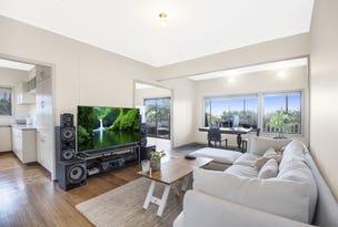 12 Seaview Street, Kingscliff, NSW 2487
