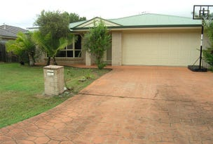 11 Lakes Entrance, Meadowbrook, Qld 4131