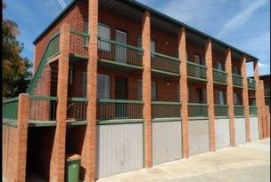 Unit 15/L19 Charles Street, Queanbeyan, NSW 2620