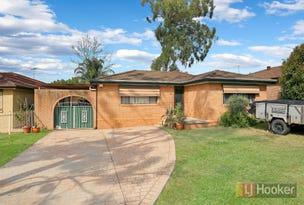 4 Anthea Place, Dean Park, NSW 2761