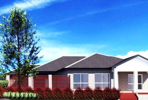 255 Morpeth Road, Raworth, NSW 2321