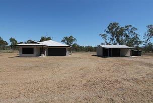 5234 Flinders Highway, Woodstock, Qld 4816
