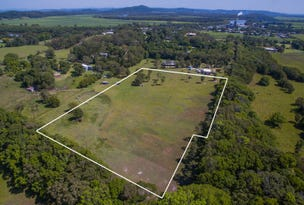 Lot 4/ Cook Street, Broadwater, NSW 2472