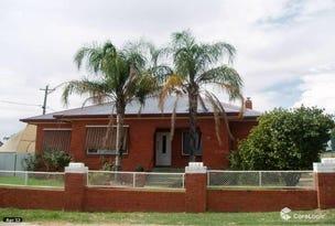 37 Acacia Avenue, Leeton, NSW 2705