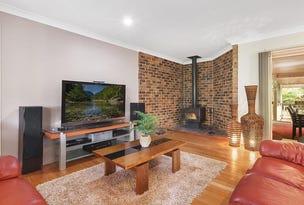 86 Bundara Park Drive, Tuckombil, NSW 2477