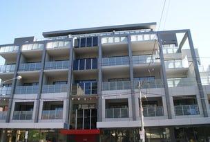 215/153B High Street, Prahran, Vic 3181