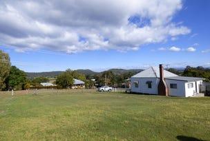32 Sussex St, Copmanhurst, NSW 2460
