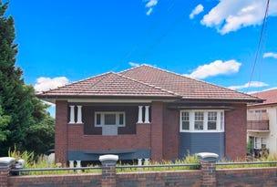 1/64A Cronulla Street, Carlton, NSW 2218