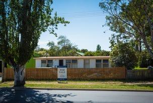 47 Bullara St, Pambula, NSW 2549