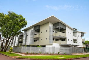 213/15 Musgrave Crescent, Coconut Grove, NT 0810