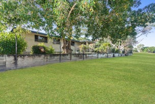 5 Planet Place, Aitkenvale, Qld 4814